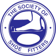 The Society of Shoe Fitters